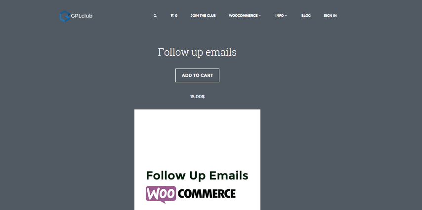 best woocommerce extensions 2014 1