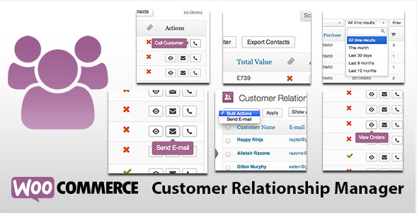 best woocommerce extensions 2014 10