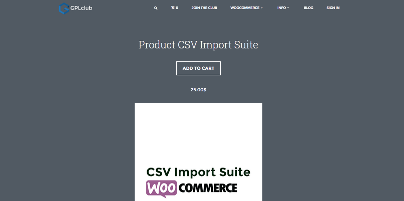 best woocommerce extensions 2014 11