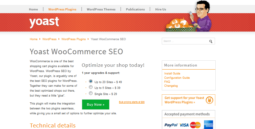 best woocommerce extensions 2014 2