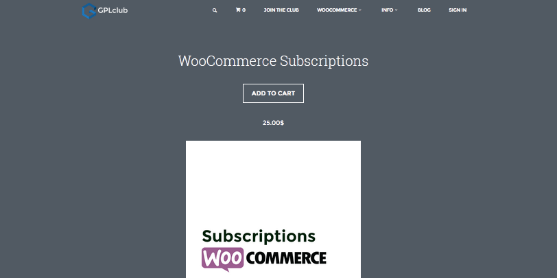 best woocommerce extensions 2014 3