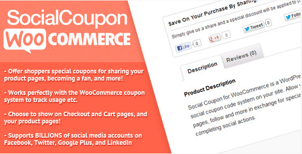 best woocommerce extensions 2014 4