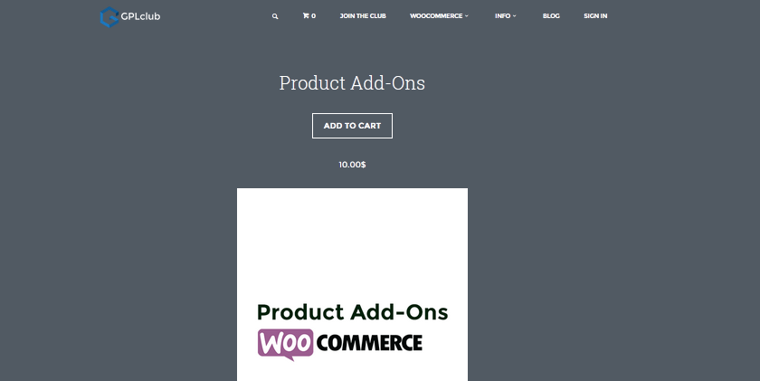 best woocommerce extensions 2014 6