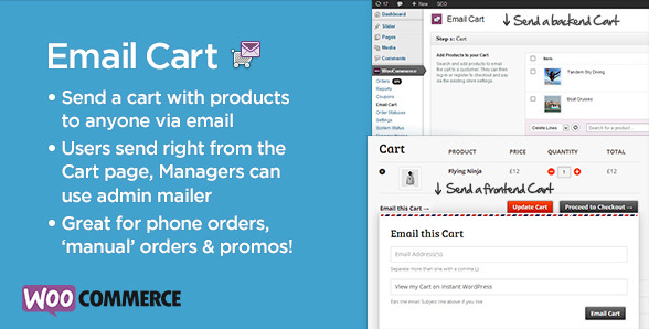 best woocommerce extensions 2014 8