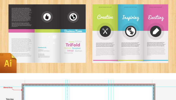 design freebies download 8