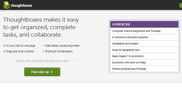 online project roadmap tool 3