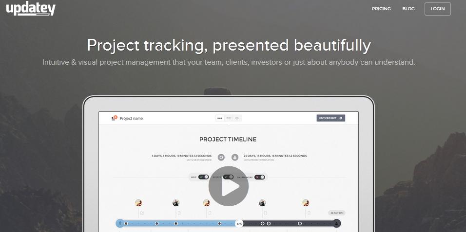 online project roadmap tool 4