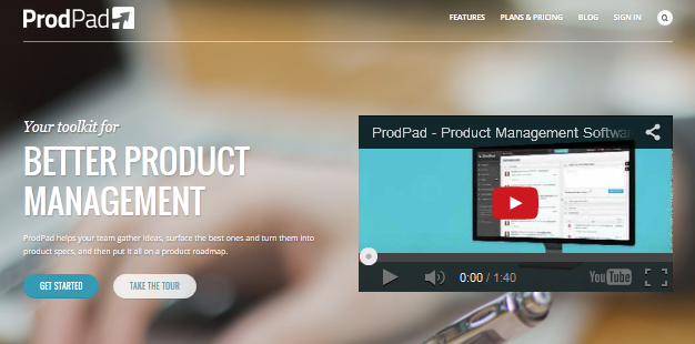 online project roadmap tool 6
