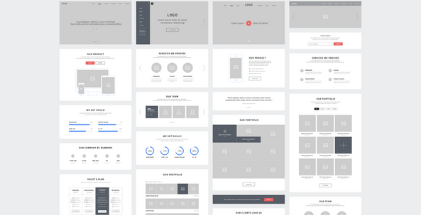 psd wireframe kits 2014-1