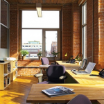 Main Considerations to Set Up the Perfect Office at Home
