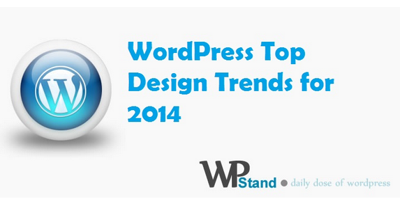 wordpress trends 2014 4