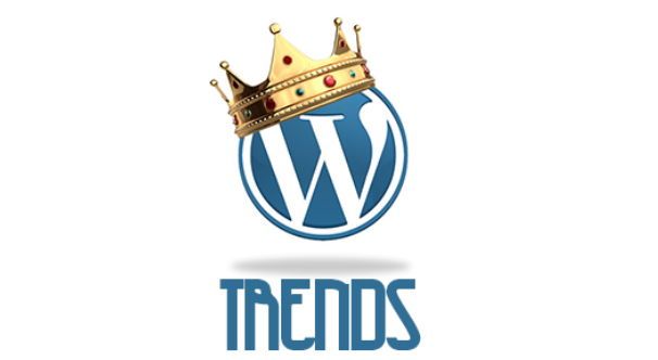 wordpress trends 2014 5