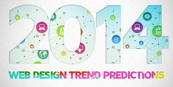 wordpress trends 2014 6