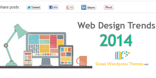 wordpress trends 2014 7