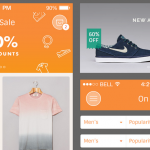 free psd ecommerce templates for 2014 5