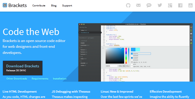 design in browser tools 4