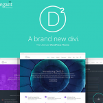 divi 2.0 review 2