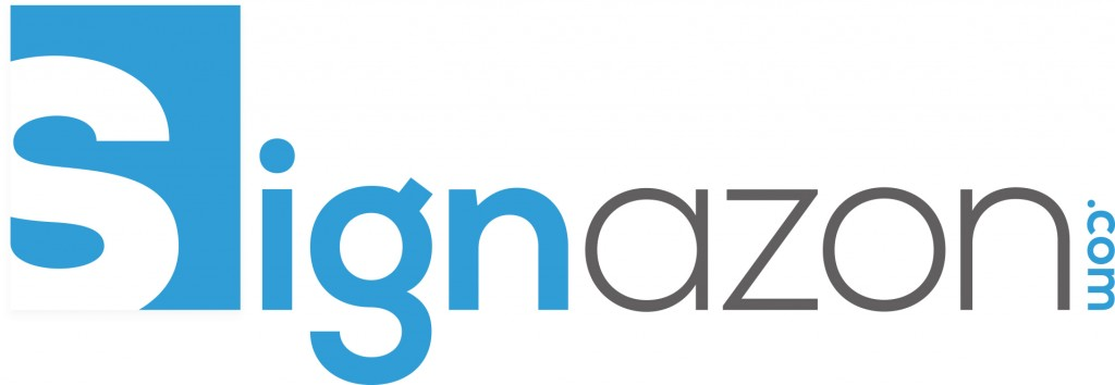 logo-New-2013-vector