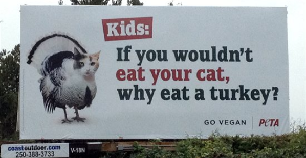 outrageous billboard ads 1