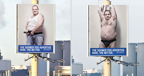 outrageous billboard ads 11