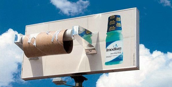 outrageous billboard ads 2