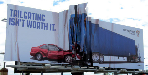 outrageous billboard ads 3