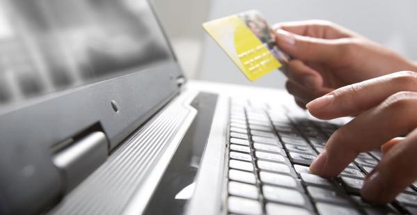 safer shopping online