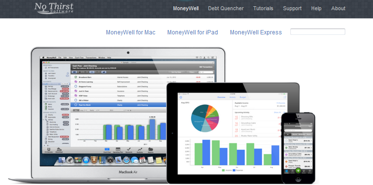 best iOS apps for money management 2