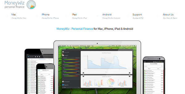 best iOS apps for money management 5