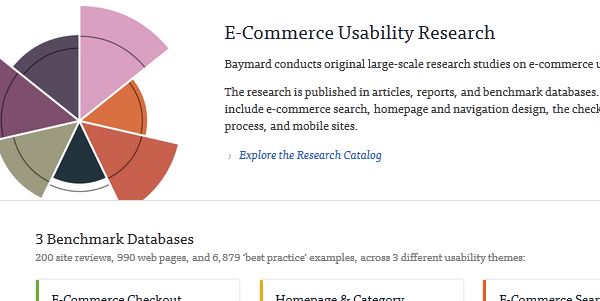 best site for UX research and case studies 3
