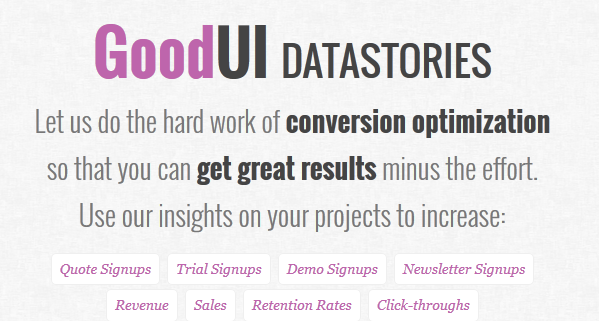 best site for UX research and case studies 5