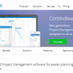 real time project management software 1