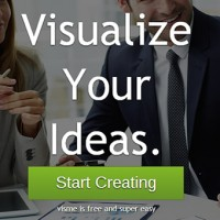 Visme-Visualize-Ideas
