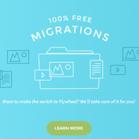 fastest wordpress hosting 2014-1