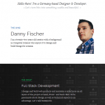 Everything That You Need to Know About Becoming a Website Developer