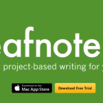 7 best evernote alternative for 2015