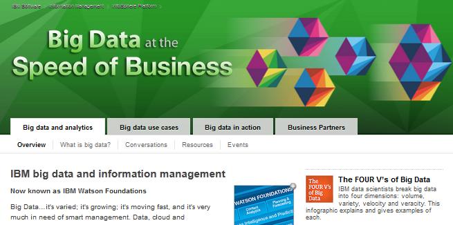 big data platform comparison  3