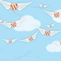 common wordpress design mistakes to avoid