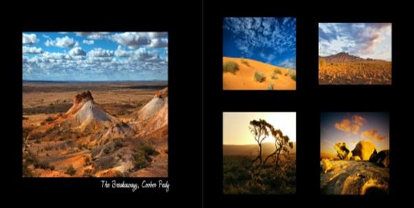 photobook review 5