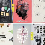8 tips for designing great posters