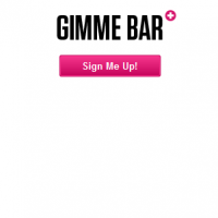tool to bookmark website design 6