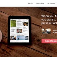tool to bookmark website design 7