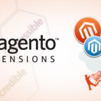 essential magento store plugins