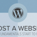 Thinking about starting a blog? Here's why you should use WordPress