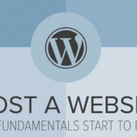 reliable hosting for wordpress