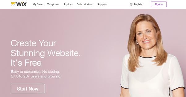 Best Free Website Platforms for Creating Online Portfolio for 2015 2