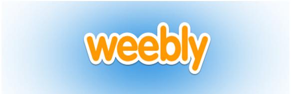 Best Free Website Platforms for Creating Online Portfolio for 2015 3