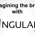 Understanding the benefits of AngularJS to build modern web apps