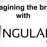 benefits of AngularJS 2