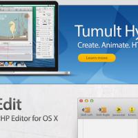 best CSS animation tool 5